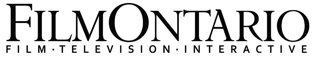 Image result for filmontario logo