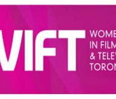 WIFT-T