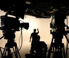 movie-filming