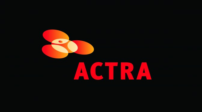 Three ACTRA Toronto Committees Host Studio District Film Party