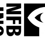 logo_onf
