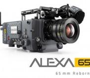 alexa65