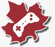 large_article_im614_Canadian-Gaming