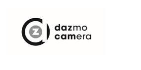 Dazmo Camera