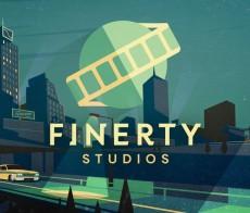 finerty