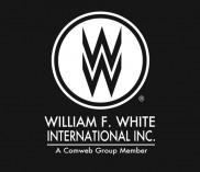 William-F-White-Ontario-740x493