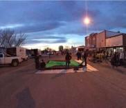 local-crews-film-scenes-of-fargo-in-alberta-courtesy-fx