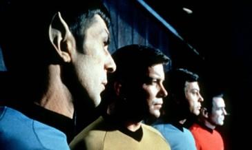 film-star-trek-who-s-captain-kirk