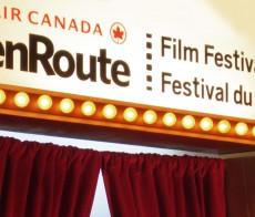 air-canada-enroute-film-festival-wide-9a