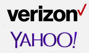 verizon-yahoo-acquisition