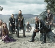 vikings-cast