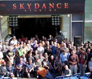 skydance1 (1)