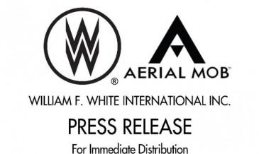 aerialmob