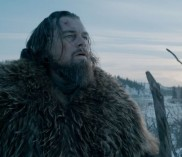 leonardo-dicaprio-in-the-revenant
