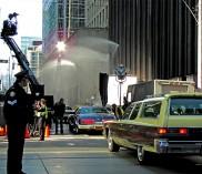 Toronto-Shoot-Classic-Car