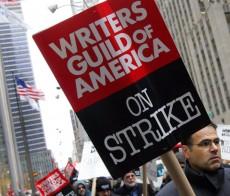 wga_strike_sign_-_getty_-_h_2017