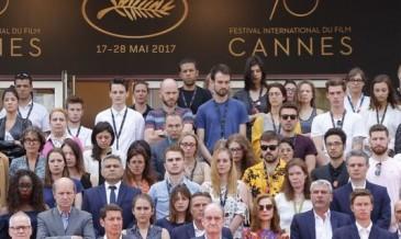 636311368532487923-EPA-FRANCE-CANNES-FILM-FESTIVAL-2017-91129773