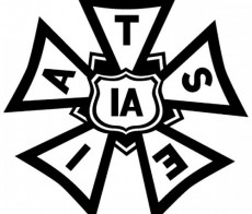 IATSE-Camera-Ready-bug-only-e1455227280481