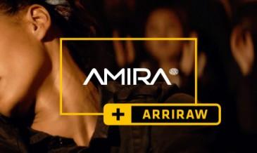 b_AMIRA-ARRIRAW