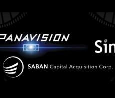 panavision_sim_saban_-_h_-_2018